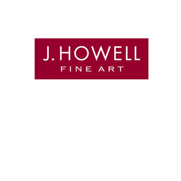 J Howell