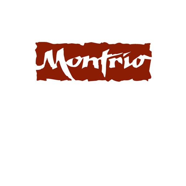 Montrio