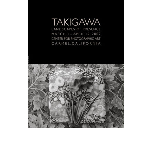 Takigawa - Center for Photographic Art