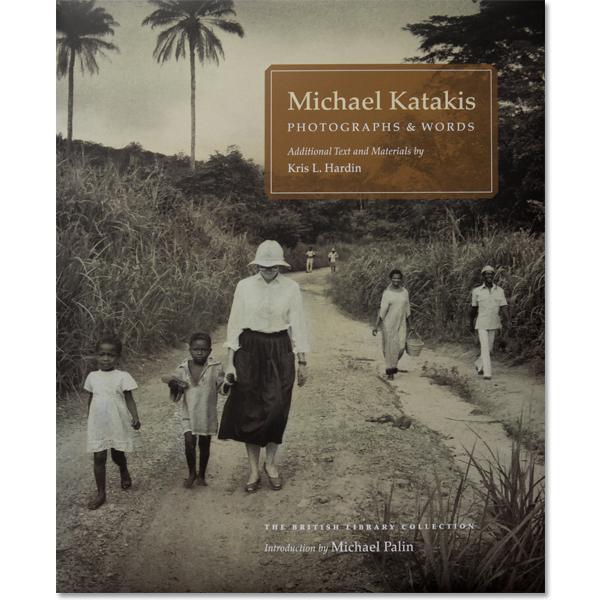 michael-katakis