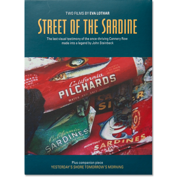 street-of-the-sardine