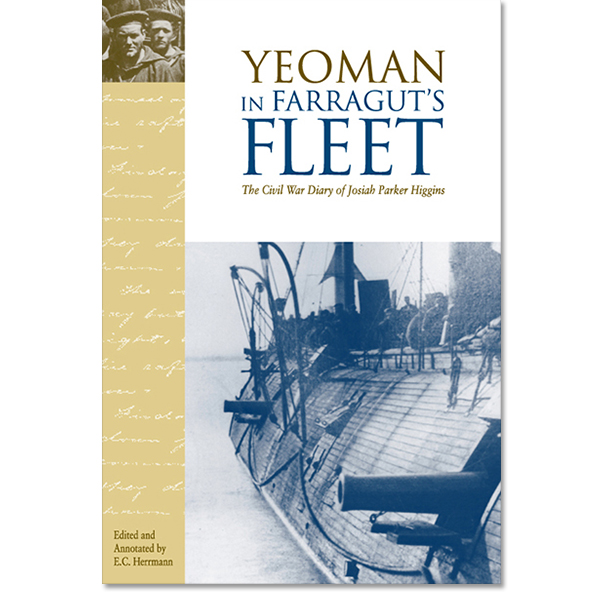 yeoman-in-farraguts-fleet